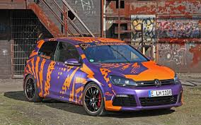 volkswagen purple 2014 cam shaft haiopai racing volkswagen golf purple wallpaper