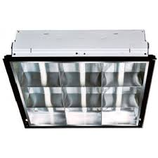 Lay In Light Fixtures 120v 2 X 2 3 L Led Lay In Ceiling Light Fixture Dc Led4010