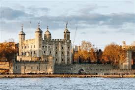 kensington palace tripadvisor tower of london reviews u s news travel
