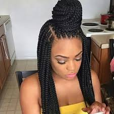 nigeria latest hair style pictures of latest hairstyles in nigeria view