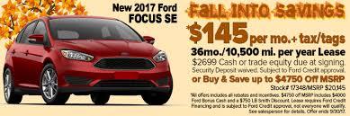 l b smith ford ford dealership serving harrisburg pa lemoyne previous pause next