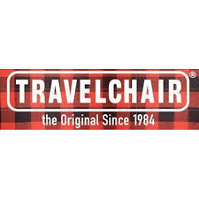 Travel Chair Big Bubba Travel Chair The Best Selling Folding Camp Chairs In The Industry