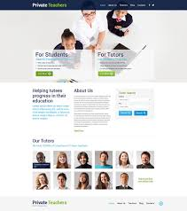 Create Your Own Home Design Online Free Education Services Wordpress Theme