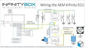 astonishing bmw e46 electric fan wiring diagram ideas best image