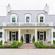 southern home interiors southern home with neutral interiors home bunch interior