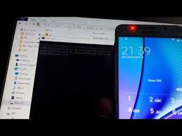 android pattern lock bypass software how to hack bypass any android phone lock pin pattern password in