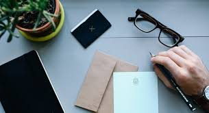 what is a cover letter free download and tips