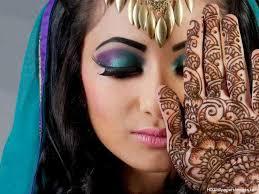 18 best arabic makeup images on pinterest arabic makeup make up