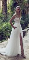 the 25 best wedding dresses ideas on pinterest wedding gowns