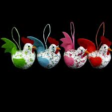 Gisela Graham Easter Decorations Uk by 63 Best Easter Trees And Decorating Images On Pinterest Easter