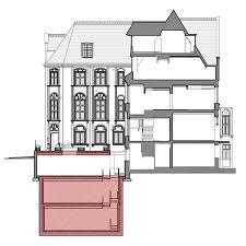 listed building u2013 shard