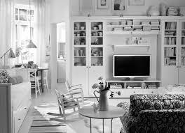 storage furniture for living room transparent glass frame display traditional