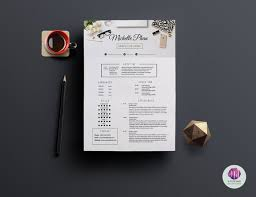 Best Font For Resume 2014 by Best 20 Resume Fonts Ideas On Pinterest Create A Cv Resume
