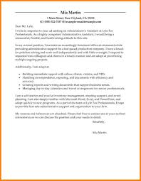 self letter to client accounting ethics and how to deal with an