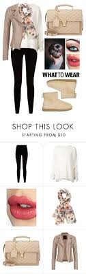 ugg australia thanksgiving day sale best 25 russe black friday ideas on chanel