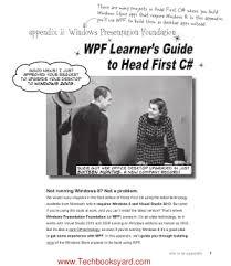 javascript tutorial head first wala javascript tutorial tech books yard