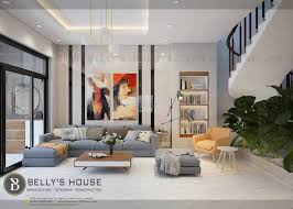 home interior image belly s house home facebook