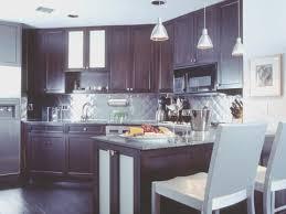 backsplash top glass sheet backsplash home decor color trends