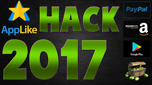 applike hack 2017 unlimited mcoins android u0026 ios youtube
