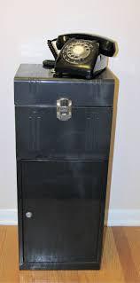 Outdoor Metal Storage Cabinet Best 20 Metal Storage Cabinets Ideas On Pinterest Metal Storage