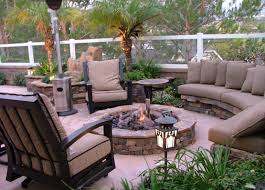 Outdoor Patio Furniture Edmonton Furniture Valuable Buy Outdoor Furniture Nz Satiating Cheap