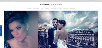 photographers websites featured photographer websites using sytist sytist client