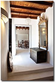 greek home decor 4 ways you can decorate with a mediterranean influence
