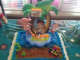jake and the neverland birthday jake and the neverland birthday cake topper adianezh on