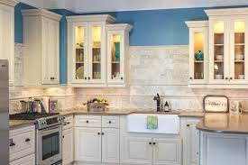 ivory kitchen cabinets what color walls ivory kitchen cabinets what colour walls traditional wwwgmailcom info