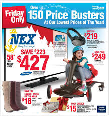 target in collierville tn black friday deals navy exchange black friday 2017 ads deals and sales