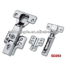 Kitchen Cabinets Hinges Types Two Way Spring Hinges Types Of Hinges For Kitchen Cabinets Buy
