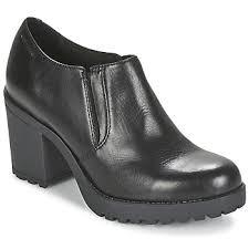 buy boots usa vagabond ankle boots boots grace black buy vagabond