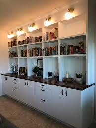 ikea kitchen cabinets reddit are their genius diy ikea hacks