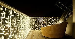 lichterkette fã r balkon richard lesonitzky gmbh