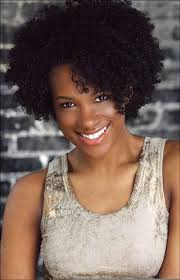 short curly crochet hairstyles short curly hairstyles for black women