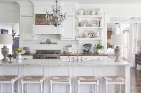 cleaning white kitchen cabinets all white kitchen cabinets kitchen and decor