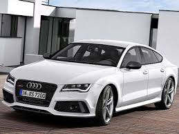 audi rs price in india audi a7 for sale price list in india november 2017 priceprice com