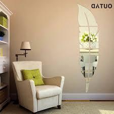 wandspiegel wohnzimmer spiegel wohnzimmer kaufen wohnzimmer house und dekor galerie