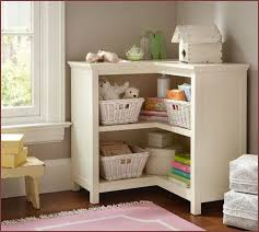 Potterybarn Bookcase Pottery Barn Bookcase Kids Home Design Ideas