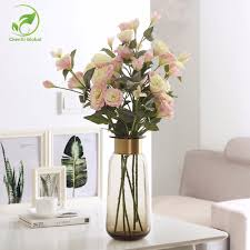 online get cheap fake plant decor aliexpress com alibaba group