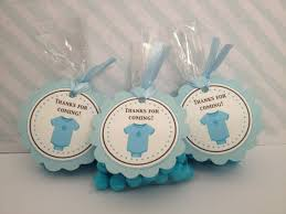 shower thank you gifts baby shower thank you gift jagl info
