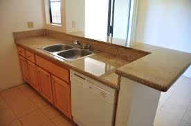 Kitchen Cabinets Culver City by Studio Apartment For Rent In Culver City Adj Palms