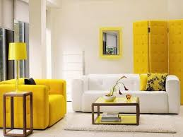 decorations home interior paint ideas colors image top home