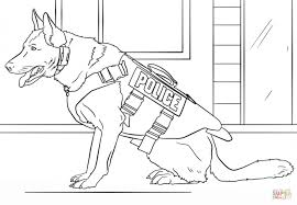 coloring pages delightful dog coloring pages kids dog1 dog