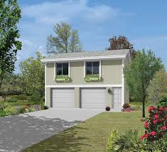 garages with apartment floor plans at eplans garage apartments