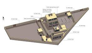reich chancellery floor plan uncategorized today in history page 22
