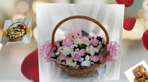 mums for baby shower images baby shower ideas