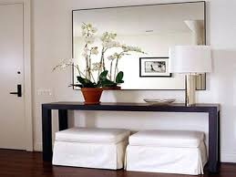 foyer table and mirror ideas foyer table and mirror foyer table and mirror ideas foyer console