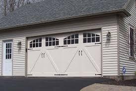 Overhead Door Conroe Residential Garage Doors Conroe Commercial Door Solutions