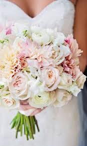wedding flowers lewis best 25 pastel bouquet ideas on vintage pastel